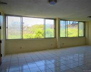 3033 Ala Ilima Street Unit 502, Honolulu image