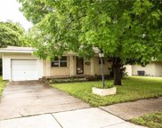 3701 Cork Place, Fort Worth image