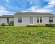 1801 Chinkapin Court, Shelbyville image