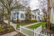 728 Shady Grove  Crossing, Fort Mill image