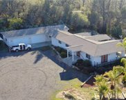 5372     Oro Quincy Hwy, Oroville image