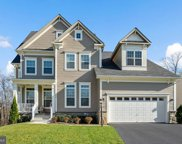 10629 Smith Pond   Lane, Manassas image