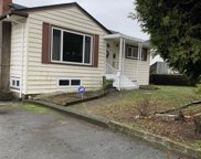 7757 E Canada Way, Burnaby image