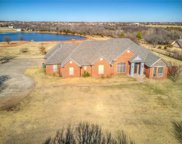 4725 SE 118th Street, Oklahoma City image