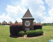 6138 Townley Ct, Mccalla image