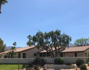 73135 Irontree Drive, Palm Desert image