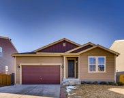 5355 Laredo Street, Denver image