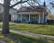 5119 NORWAY Drive, Indianapolis image