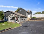 1525 E Boonville New Harmony Road, Evansville image