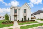 2729 Grand Way Ave, Baton Rouge image