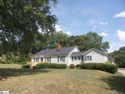 1228 Rutherford Road, Greenville image