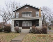 2818 Laclede Station  Road, St Louis image