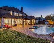 670 Willowview Drive, Prosper image
