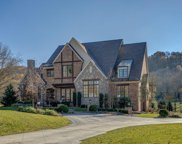 1211 Round Grove Ct, Brentwood image