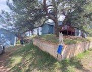 2582 S Mt Evans Lane, Idledale image