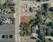 2506 N Timpview Dr, Provo image