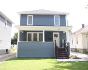 129 Smith Street, Mount Clemens image