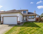 19620 Maple Place, Pitt Meadows image
