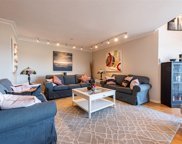 25 Richmond Street Unit 410, New Westminster image