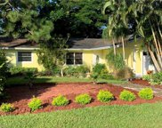 18550 Dogwood Rd, Fort Myers image