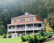 435 Floating Mill Ln, Silver Point image