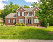 7310  Yellowhorn Trail, Waxhaw image