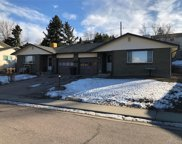 9438 W 56th Place, Arvada image