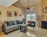 4850 E Desert Cove Avenue Unit #202, Scottsdale image