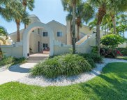 3615 Haldeman Creek Dr Unit 204, Naples image