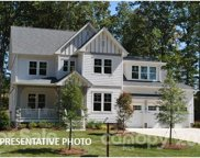 613 Preservation  Drive, Fort Mill image