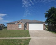 5007 Paragon Dr, Killeen image