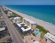 1095 N Highway A1a Unit #604, Indialantic image