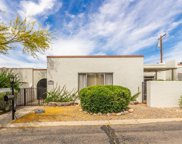 600 E River Unit #H, Tucson image