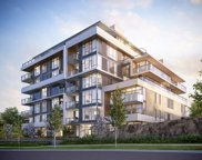 4899 Cambie Street Unit 303, Vancouver image