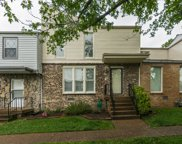 503 Sunberry Ct, Brentwood image