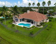 373 Coconut Cir, Weston image