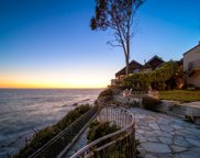 8 Rockledge Road, Laguna Beach image