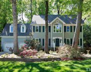 102 Turnberry Lane, Cary image