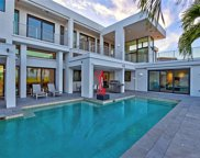 1580 Harbor Cay Lane, Longboat Key image