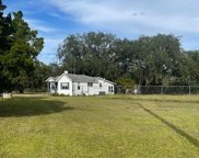 4315 Pleasant Hill Road, Kissimmee image
