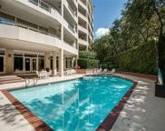 4500 Roland Avenue Unit 506, Highland Park image