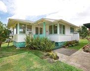 45-430 Puahuula Place, Kaneohe image