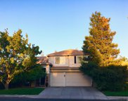 940 Ruby Drive, Vacaville image