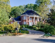 5624 Ottershaw Ct, Brentwood image