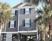 619-A S Ocean Blvd., Surfside Beach image