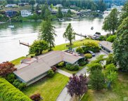 3210 East Bay Dr NW, Gig Harbor image
