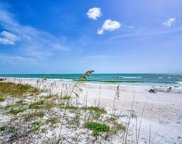 13195 Gulf Lane Unit 401, Madeira Beach image