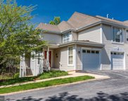 103 Country Place   Drive, Lancaster image