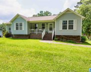5486 Powers Rd, Mount Olive image