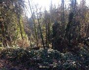 194 XX Forest Park Drive, Lake Forest Park image